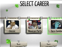 Taco Master HD 1.4 Screenshot