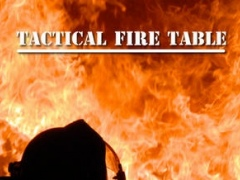 Tactical Fire Table 2.0 Screenshot
