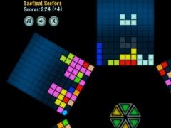 Tactical Sectors Free 1.1 Screenshot