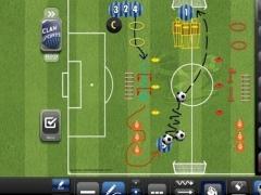 TacticalPad Pro 3.0.0 Screenshot