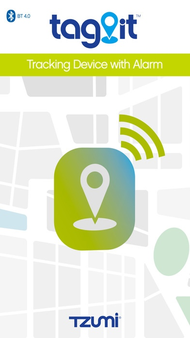 Tag It Tracking Device With Alarm 1 2 Free Download