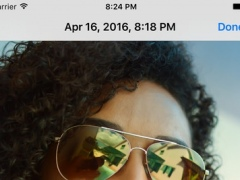 Tagged Photos - Organize Your Photos with Tags. Browse with Ease. 1.2 Screenshot