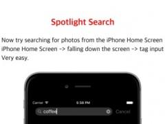 Tagpic - light 2.0.1 Screenshot