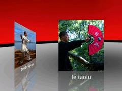 Tai-Chi 2012102901 Screenshot