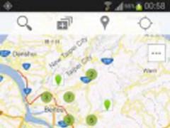Taipei Attractions + 1.0.7 Screenshot