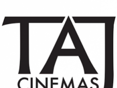TAJ Cinemas 3.1 Screenshot