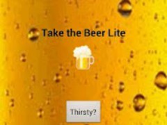 Take the Beer Lite 1.1.2 Screenshot
