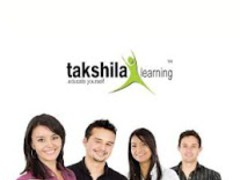Takshila Learning 1.399 Screenshot