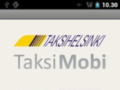 TaksiMobi 1.2 Screenshot