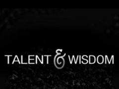 Talent & Wisdom 1.20 Screenshot