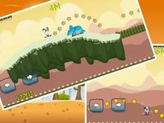 Tales of Ailu TD 1.0 Screenshot