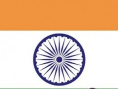 Talk - Speak Learn Hindi  Screenshot