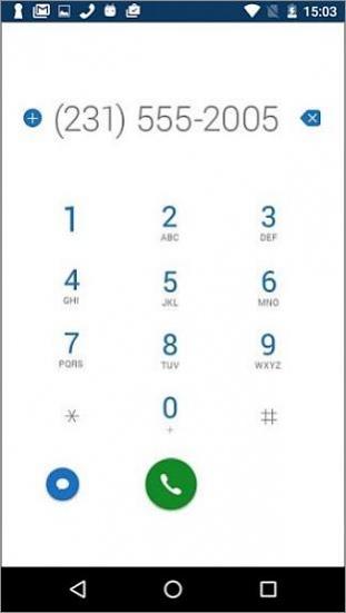 Talkatone: Free Texts, Calls & Phone Free Download