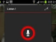 Talkicat Lite 1.4.1 Screenshot