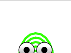 Talkin' Drawin' (For Kids) 2.8 Screenshot