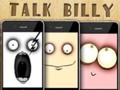 Talking Billy Boy 1.0 Screenshot