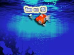 Talking Fishes 1.2 Screenshot