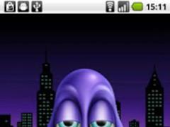TalkingDude (free) 1.7 Screenshot