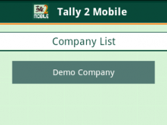 Tally 2 Mobile 4 4 Free Download