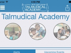Talmudical Academy 1.3 Screenshot