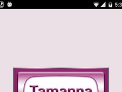 Tamanna Bhatia Video Songs 1.1 Screenshot