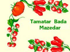 Tamatar Mazedar Hindi Rhyme 0.0 Screenshot