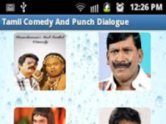 Santhanam comedy full movie download in hd mp4 3gp.
