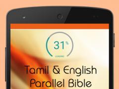 Tamil & English Parallel Bible 10 05 Free Download