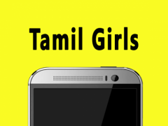 Tamil Girls Numbers & Videos 1.0 Screenshot