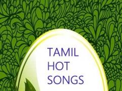 Tamil Hot Video Songs 1.0 Screenshot