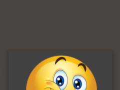 Tamil Letters For Toddlers 2.3 Screenshot