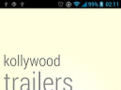 Tamil Movies - Watch Trailers 13.04.33 Screenshot