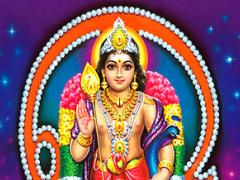 P susheela tms tamil songs free download by atgimenig issuu.