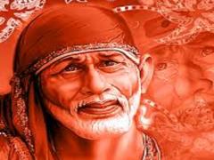 Tamil Sai Satcharitra 1.0 Screenshot