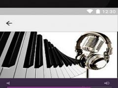 Tamil SPB Songs Audio 1 0 Free Download