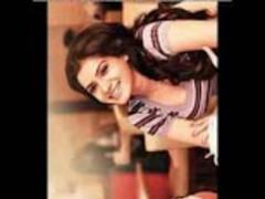 Tamil Video Songs 1.01 Screenshot