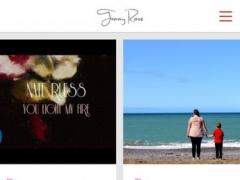 Tammy Roses 6.2.0 Screenshot