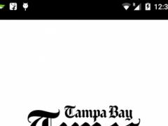 Tampa Bay Times/tampabay.com 1.3.29.0 Screenshot