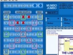 Tams11 Mumbo Jumbo 1.0.15.15 Screenshot