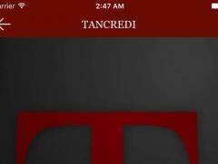 Tancredi Una 1.0 Screenshot