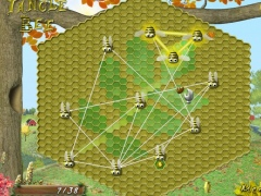 TangleBee 1.0 Screenshot