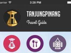 Tanjungpinang 1.0 Screenshot