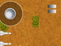 Tank Attack 1.4 Screenshot