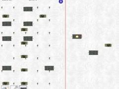 Tank battle ZH 1.0 Screenshot