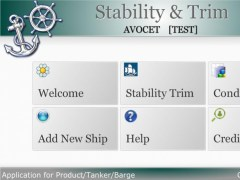 Tanker Stability And Trim Free Download