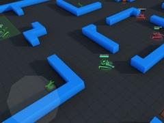 TankX.io Edition 1.0 Screenshot