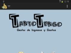 TantoTengo 1.3 Screenshot