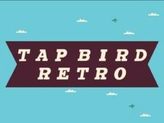 Tap Bird Retro 2.2 Screenshot