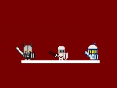 Tap Castle 1.3.6 Screenshot