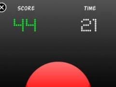 Tap Challenge 2.1 Screenshot